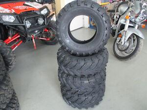 pneus road guide 26x8x12 et 26x10x12