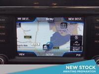 2013 SEAT LEON 1.6 TDI SE 5dr [Technology Pack]