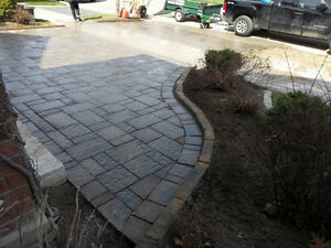 Stone Haven Landscapes - Interlock Pavers & Permeable Driveways North Shore Greater Vancouver Area image 5