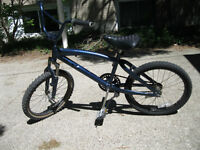 """20"""" Bicycle for sale - Back Pedal Brake"""