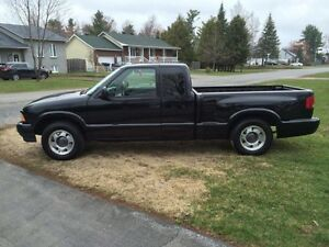 1997 GMC Other Pickups Autre