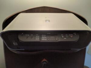 Canon PIXMA MP160 Printer