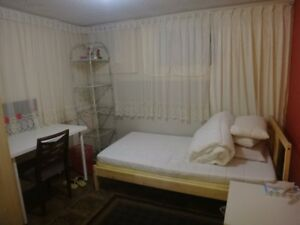 Cuarto en Renta ( Room for Rent )