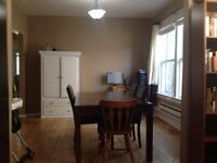 Spacious 1100 Sq Foot Unit, First Month Half Off Rent