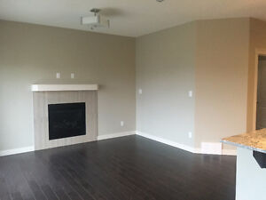 **PRICE DROP** ADDITTIONAL IN-LAW WALK OUT suite! Amazing Deal!! Edmonton Edmonton Area image 1