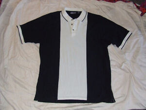 Reebok Golf Shirt - NEW WITHOUT TAGS - $18.00