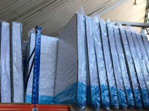 $75 ONLY Brand New Mattress Clearance