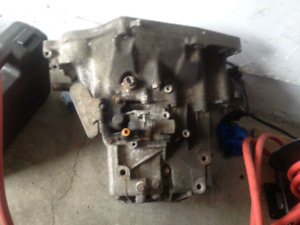 Ill buy your Broken/ k20 RSX/CIVIC SI 6 Speed Transmission!*****