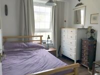 AFFORDABLE ROOM TO RENT IN A GAY SHARE FLAT INCL BILLS/FURNISHED SPACIOUS LOUNGE/KITCHEN