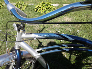 "Schwinn 5 Star Cruiser 26"" $150 text 902-719-2222"
