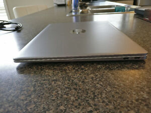 "HP Folio G1 - 12.5"" m7 - 8GB - 256GB + 4k Touch"