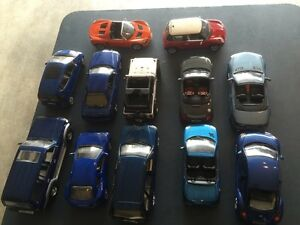 Diecast cars, open to offers! Edmonton Edmonton Area image 6