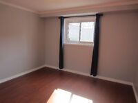 ***Ideal Setup for 2 Roommates!!!! ALL INCLUSIVE***