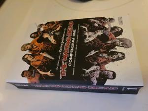 The Walking Dead Compendium #1
