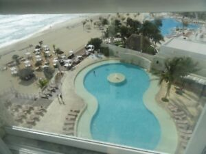 Timeshare For Rent or For Sale in Cancun