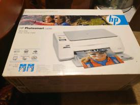 Brand New HP photosmart C4280 all in one printer