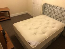 ROOM FOR RENT / ALL BILLS INCLUDED / FULLY FURNISHED / WF1 WF2 / WAKEFIELD CITY TO LET /