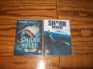 Shark Jaws | Buy New & Used Goods Near You! Find Everything
