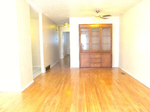 5 - bedroom large, clean and nice big bungalow