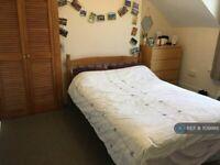 1 bedroom in Broomwood Road, London, SW11 (#1139986)