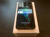 iPhone 6 16 gig unlocked may swap