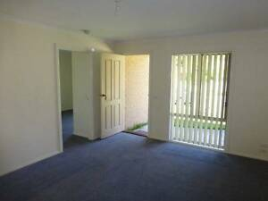 BREAK LEASE RENTAL AVAILABLE Jindera Greater Hume Area Preview