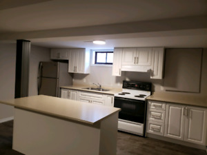2 Bedroom appartment for rent