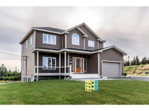 AMAZING PRICE!!! Executive Home In St. Phillips