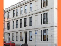 ( G3 - Glasgow ) Serviced Offices to Let - £ 250