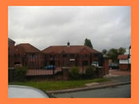 ( TF1 - Hadley (Telford) ) Serviced Offices to Let - £ 250