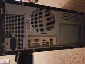 Fully Loaded Intel Pentium Dual CPU E2200 @2.20 GHz, 8 GB RAM...