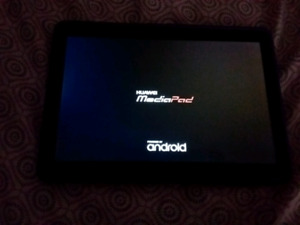 Android tablet 16gb with data capability