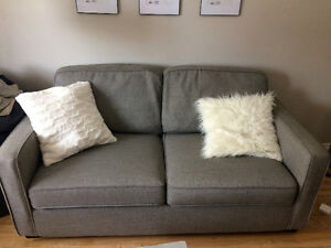 Sofa Bed Large two seater