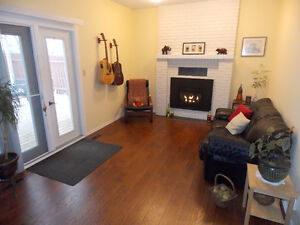 ONLY $359,900 FOR A 3 BEDROOM 2.5 BATHROOM HOME!