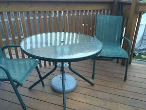 Buy or sell patio garden furniture in sudbury garden for Outdoor furniture kijiji
