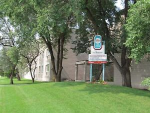 NOVEMBER RENT PAID 2 bedroom sublet available immediately