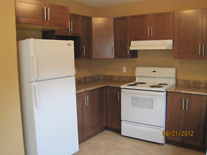 Available 4 bedroom located 10 min walk to MUN & downtown $1300