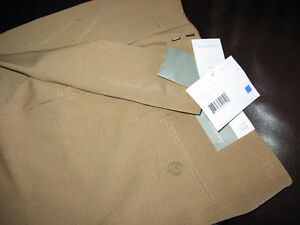 Brand New Ladies Pants From Liz Claiborne - Size 10 Kitchener / Waterloo Kitchener Area image 3