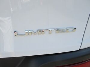 2015 Jeep Cherokee Limited FWD Peterborough Peterborough Area image 16