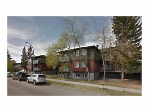 Killarney/Glengarry SW | CLOSE TO DT AND LRT