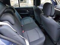 Renault Clio 1.2 2005 5 door breaking