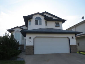 HOUSE FOR SALE IN TOFIELD
