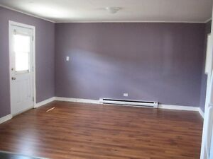 FOR SALE IN PLACENTIA------3 BEDROOM BUNGALOW St. John's Newfoundland image 5