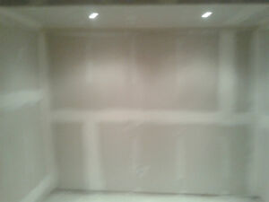 Looking after all your drywall needs. Edmonton Edmonton Area image 5