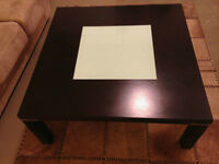 urgent - Table de basse - Coffe table