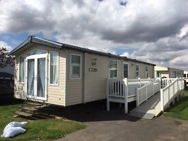 Swift bordeoux for sale in Mablethorpe nr skegness