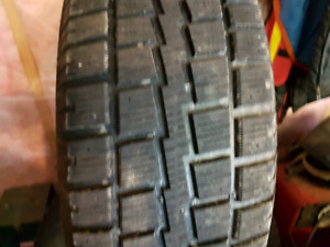 f150 tires and rims