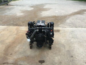 Rebuilt Mercruiser   Used or New Boat Parts, Trailers