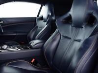 2013 Jaguar XK 5.0 V8 Artisan 2dr