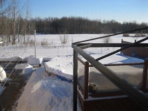 Chambre à louer pour une personne à GATINEAU Gatineau Ottawa / Gatineau Area image 6